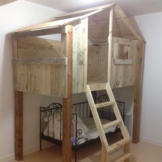 125 Awesome DIY Pallet Furniture Ideas | 101 Pallet Ideas - Part 12