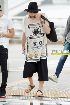 cr: sweet spring 130910 fashion: airport