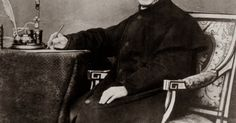 Oficio de lectura - Trabajé siempre con amor - san Juan Bosco, presbítero (+1888 dC) OFICIO DE LECTURA  -  SAN JUAN BOSCO, presbítero. (MEMORIA) Del Común de santos varones: para los santos educadores. Salterio III 31 de enero Nació junto a Castelnuovo, diócesis de Turín, el año 1815. Su niñez fue dura. Una vez ordenado sacerdote, empleó to...  Liturgia Catolica, Oficio de Lecturas, Santoral diario, Evangelio diario meditado.
