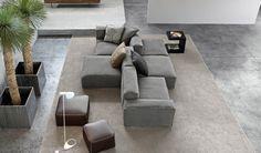 divani bifacciali - Cerca con Google