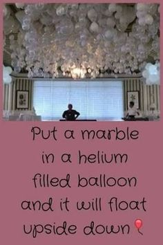 Image result for male 50th birthday party ideas