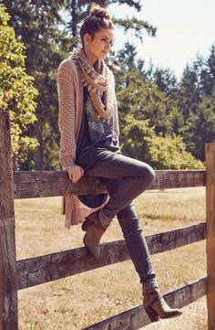Jolt Skinny Jeans | Nordstrom