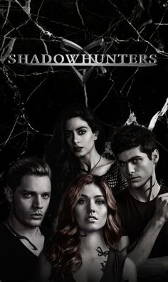 Isabelle Lightwood, Jace Wayland, Alec Lightwood, Mortal Instruments Runes, Shadowhunters The Mortal Instruments, Clary Y Jace, Klaus From Vampire Diaries, Shadowhunters Series, Simon Lewis