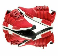new product 76fe0 0b89f Adidas Nmd, Exclusive Sneakers, Jd Sports, Reebok, Types Of Shoes, Asics