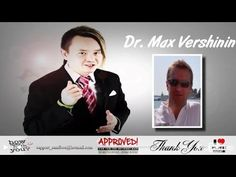 Social Link Machine - Han Fan's Interview With Dr Max Vershinin - Hangout - http://videos.pbntrustmachines.com/uncategorized/social-link-machine-han-fans-interview-with-dr-max-vershinin-hangout/