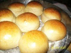 Imagem da receita Massa de Pão extra macia