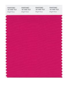 PANTONE SMART 18-2143X Color Swatch Card, Beetroot Purple - Amazon.com