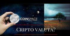 La criptovaluta è la moneta del futuro e il futuro è ora!! Cos'è? Contattami mmgroupheroes@gmail.com una strada per cominciare a guadagnare bene!