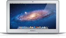 """11"""" MacBook Air.   Best. Computer. Ever.  Far better than an iPad, which I also use."""