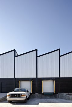 Gallery - Levering Trade / ATELIER ARS° - 4