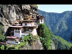 Best Places to Visit in Asia   Go Asia Travel 2017