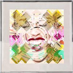 desire-obtain-cherish-exhibition-unix-gallery-4