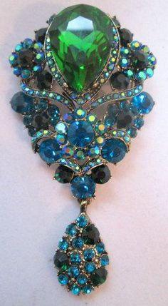Jewelry Diamond : Fashion | Jewellery | Antique | Rosamaria G Frangini ||