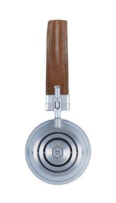 MH30 Headphones