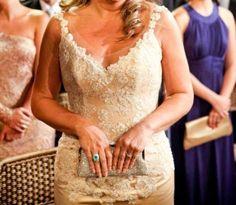 Vestido Madrinha ou mãe noiva/noivo Carol Hungria