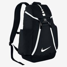 Images NikeBagReversible Du 39 Bag Sac Tote Meilleures Tableau JclK1F