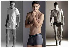 James Rodriguez en sesión de fotos sexys emociona Fotos>> http://bit.ly/1pngHOS  pic.twitter.com/iK30dXHUSF