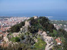 Κυπαρισσία: Η Ανάσα της Μεσσηνίας Places In Greece, Grand Canyon, Water, Travel, Outdoor, Gripe Water, Outdoors, Viajes, Destinations