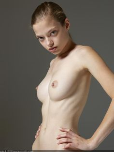 Faye reagan redhead