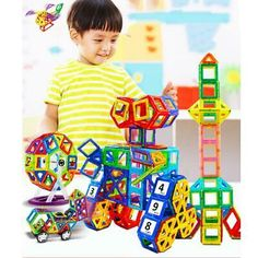 Discover The 12 Best Magnetic Blocks In 2019 Product Reviews Iperfectlist Com Magnetic Building Blocks Magnetic Tiles