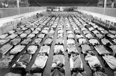 The 1918 Flu Epidemic Kills Thousands in New England - http://www.newenglandhistoricalsociety.com/the-1918-flu-epidemic-kills-thousands-in-new-england/