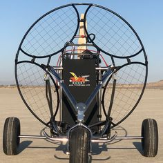 TrikeBuggy Bullet V3.2 Minari 200 Dual Start Bullet, Log Homes, Bullets