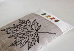 non solo zucche,   anche foglie.     la natura si colora   con una tavolozza dai toni caldi, sfumati,   degna di un grande pittore    ...
