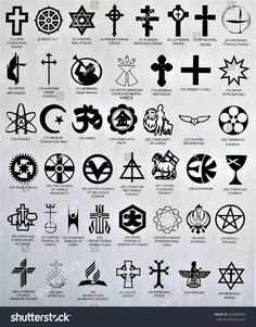 Find Emblems Belief stock images in HD and millions of other royalty-free stock photos, illustrations and vectors in the Shutterstock collection. Dog Tattoos, Mini Tattoos, Finger Tattoos, Body Art Tattoos, Small Tattoos, Magic Symbols, Symbols And Meanings, Ancient Symbols, Symbolic Tattoos