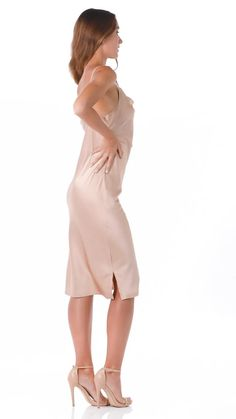 This dress has a beautiful fit and drape.Our silk dress is 92% silk and 8% Spandex.Fabric weight is 22 momme Mulberry Charmeuse Silk.  Very high quality silk.  See and compare.The silk fibers are dyed with AZO free dye (healthier for you and the environment). #HazelMoon #LuxuryLoungewear Girls Day Out Ideas, Girls Night Out, Find Girls, Girl Day, Spandex Fabric, Loungewear, Silk Dress, Outfit Of The Day, Environment