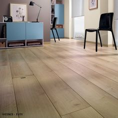sol stratifie cottage ep 12 mm artens plus 12 parquet pinterest maisons de campagne et ps. Black Bedroom Furniture Sets. Home Design Ideas