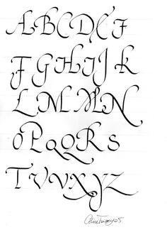 letras para pintar em fraldas - Pesquisa Google