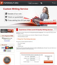 Essays online to buy