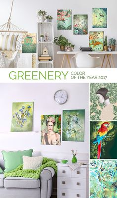 97 Best Greenery Home Decor Images Green Plants Bed Room Bedroom