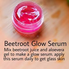 Beauty Tips With Honey, Beauty Tips For Glowing Skin, Health And Beauty Tips, Beauty Skin, Beauty Care, Beauty Hacks, Face Skin Care, Diy Skin Care, Healthy Skin Tips