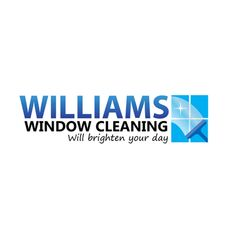 mirror commercial window cleaning logo design template vector rh pinterest com window cleaning logo pics window cleaning logo maker
