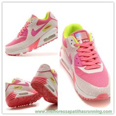 sports shoes d48d0 25f7e Best Cheap Nike Roshe Run Metric PinkWhite 607284-001 Womens  Sapatilhas   Pinterest  Nike roshe run, Nike and Roshe run
