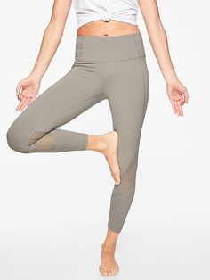 ca5400c75b9a1 Discover a All New Arrivals collection from Athleta that's ideal for all  your active and casual endeavors.