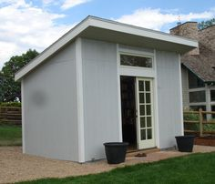 13 Best Tuff Shed At Home Depot Images