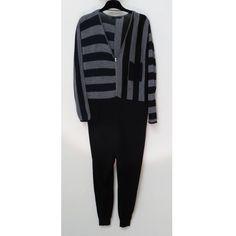 Combinaison COS - Inside Clothes - Vide dressing via Polyvore