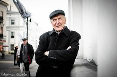 """Andrzej Sokołowski, legenda Solidarności: Do mnie krzyczą """"precz z komuną!"""". Rozumie pan to?"""