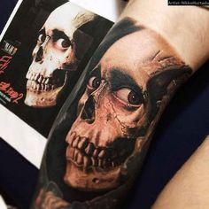 02821-tattoo-spirit-NikkoHurtado
