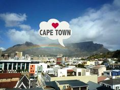 Love Provinces Of South Africa, Cape Town South Africa, My Land, My People, Wine Country, Old Houses, Dolores Park, Happy Birthday, Travel