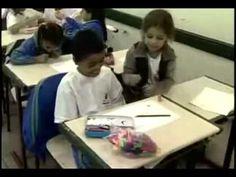 Avaliação da Aprendizagem e as Necessidades Educacionais Especiais.