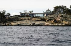 http://www.lundhagem.no/projects/all/cabin-engh
