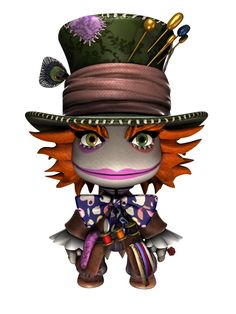 little big planet 2 pictures - Google Search