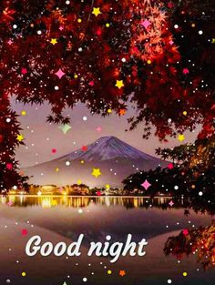 In today's post, we have brought you beautiful good night love images. If you love someone, and are looking for beautiful good night images for them. Jesus Good Night Images, Beautiful Good Night Images, Romantic Good Night, Good Night Messages, Good Morning Images, Good Night Thoughts, Good Night Friends, Good Night Wishes, Good Night Sweet Dreams