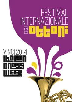 #brassfestival #italianbrass #florence #vinci #estatafiorentina #vacanzeintoscana #music #Masterclassesforbrass #bestlocation #wine