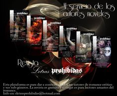 Romance, Movies, Movie Posters, Wedges, Lyrics, Romance Film, Romances, Films, Film Poster