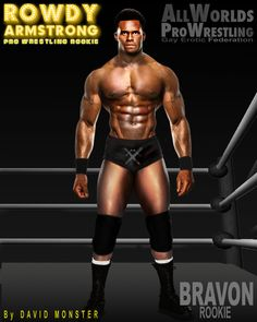 BRAVON, one of the best new #Rookies at the www.AllWorldsProWrestling.com Training Facility. From the www.RowdyArmstrong.com Series of #Gay #Erotic #ProWrestling Novels & the ALL WORLDS PRO WRESTLING Text Game.  #ProWrestler #Rookie #RowdyArmstrong #Muscle #GayWrestling #EroticWrestling #Gay Wrestling Games, Wrestling News, Red Hair, Brown Hair, Black Hair, Scott Evans, Confused Feelings, Jersey Boys, Dark Eyes