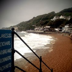 Ventnor, Isle Of Wight